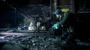 tom_clancy_s_the_division_29.jpg