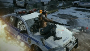 tom_clancy_s_the_division_30.jpg