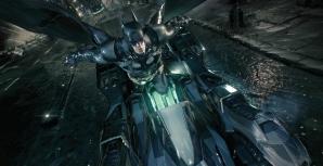 batman_arkham_knight_01
