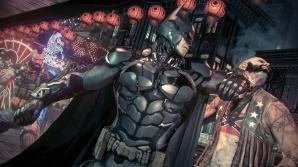 batman_arkham_knight_05