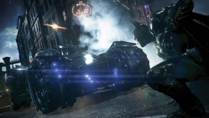 batman_arkham_knight_06