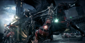 batman_arkham_knight_07