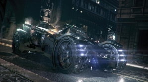 batman_arkham_knight_13