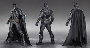 batman_arkham_knight_14