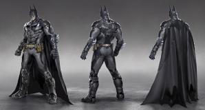batman_arkham_knight_14