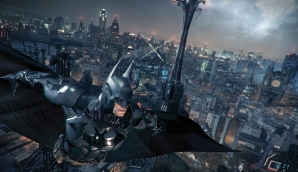 batman_arkham_knight_16