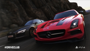 driveclub_07