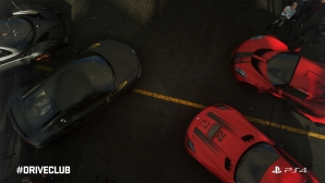 driveclub_10