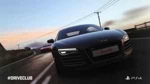 drive_club_02