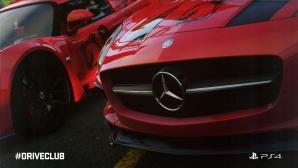 drive_club_04