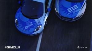 drive_club_05