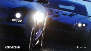 drive_club_06