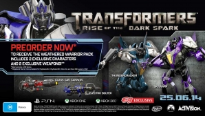 transformers_rise_of_the_dark_spark_01