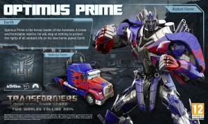 transformers_rise_of_the_dark_spark_04