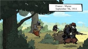 soldats_inconnus_memoires_de_la_grande_guerre_08