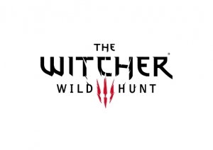 20140515_the_witcher_3_wild_hunt