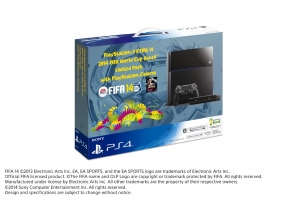 ps4_bundle_coupe_du_monde