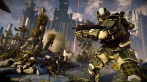 killzone_shadow_fall_intercept_01