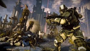 killzone_shadow_fall_intercept_01