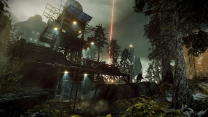 killzone_shadow_fall_intercept_06