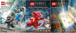 pack_3_dlc_lego_the_hobbit.jpg