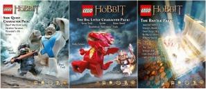 pack_3_dlc_lego_the_hobbit