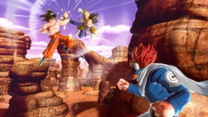 dragon_ball_03