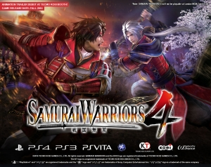 samurai_warriors_4