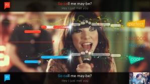 singstar_ultimate_party_03.jpg