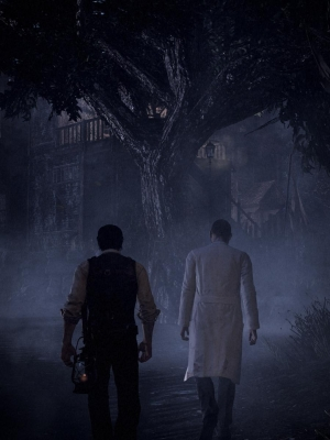 the_evil_within_02