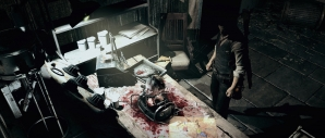 the_evil_within_07