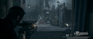 the_order_1886_01