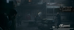 the_order_1886_02