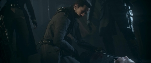 the_order_1886_03