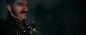 the_order_1886_05