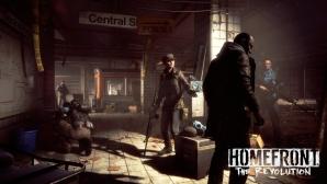 homefront_the_revolution_02