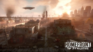homefront_the_revolution_03