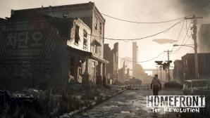 homefront_the_revolution_06