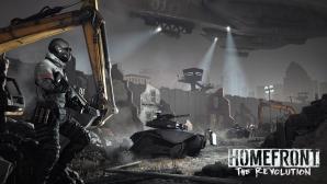homefront_the_revolution_07