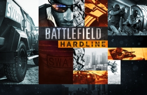 battlefield_hardline_01