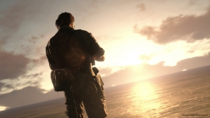 metal_gear_solid_v_the_phantom_pain_01