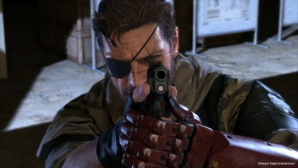 metal_gear_solid_v_the_phantom_pain_03