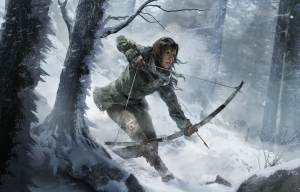 rise-of-the-tomb-raider_02
