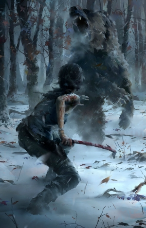 rise-of-the-tomb-raider_03