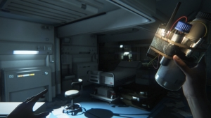 alien_isolation_03