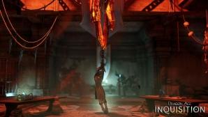 dragon_age_inquisition_03