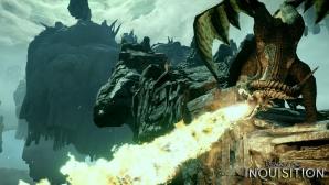 dragon_age_inquisition_04