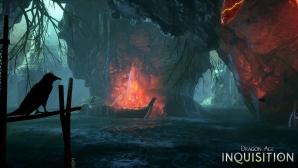 dragon_age_inquisition_07