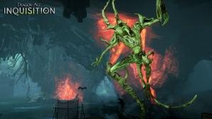 dragon_age_inquisition_08