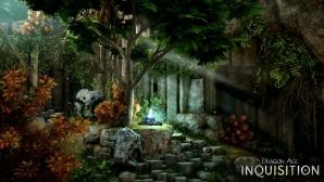dragon_age_inquisition_09
